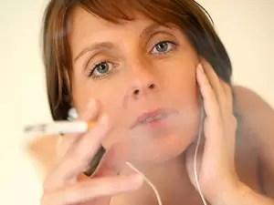 Fumar en ayunas aumenta el riesgo de cáncer
