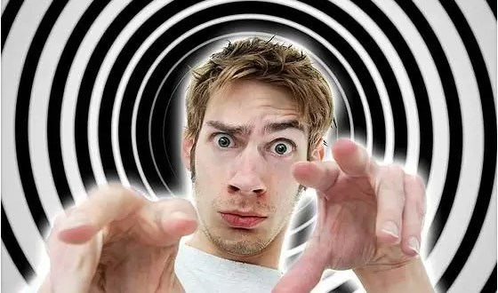 Datos que debes saber sobre la hipnosis