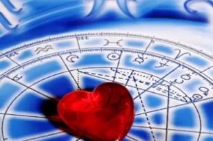 Cómo influyen los signos en tu vida amorosa