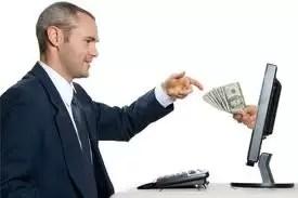 Como ganar dinero por navegar en internet y a su vez ahorrar en tus compras