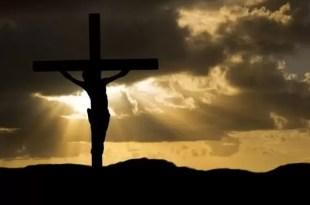 Conoce la fecha exacta en que murió Jesús