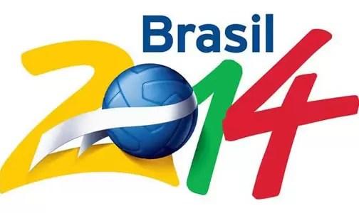 Impacto del Mundial 2014 en la economía de Brasil