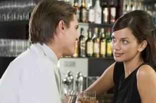 Que preguntar y qué contestar en una primera cita