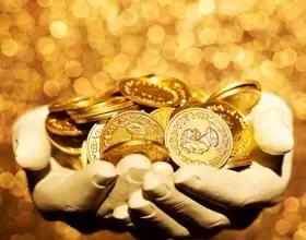 Consejos de Oro para atraer la Prosperidad