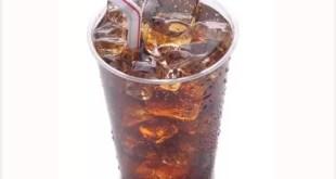 El azucar de los refrescos afecta la salud mental