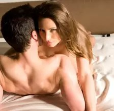 Cómo lograr la sincronía sexual