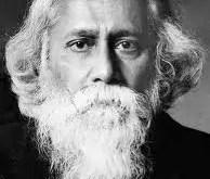 8 excelentes frases de Tagore