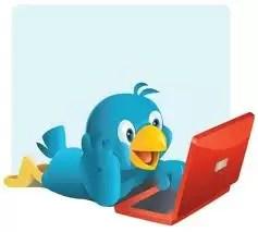 Tendremos que pagar por usar Twitter?