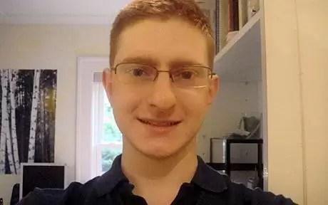 Un joven va a la cárcel por transmitir online los encuentros sexuales de su compañero gay