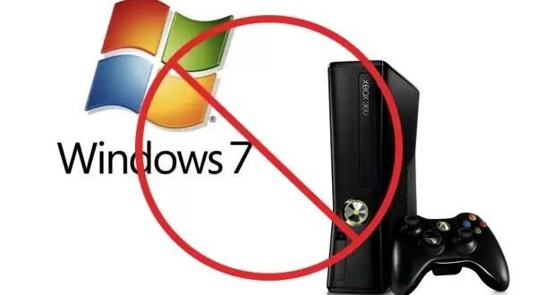 Alemania prohíbe la Xbox 360 ¿Por qué?