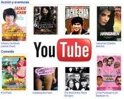 Los mejores sitios de Internet para ver películas online