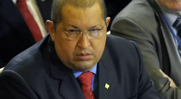 ¿Venezuela entra al Mercosur?