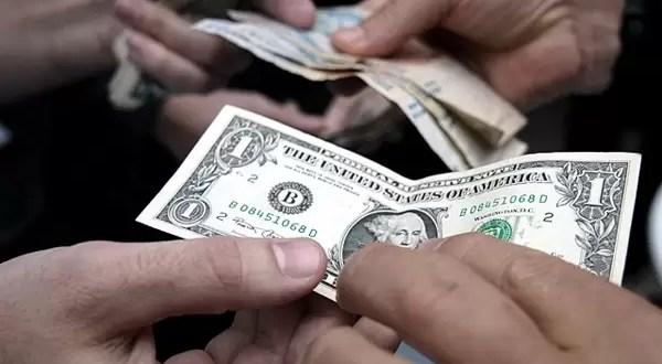 ¿El dólar seguirá aumentando? Los proximos pasos de BCRA