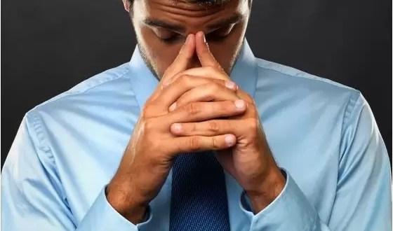 ¿Por qué el estrés es tan dañino?