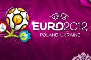 Datos para conocer a fondo la Eurocopa