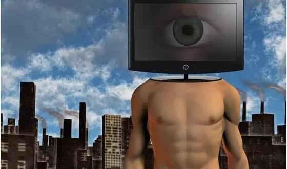 Síndrome del Reality: Qué es y cómo actúa