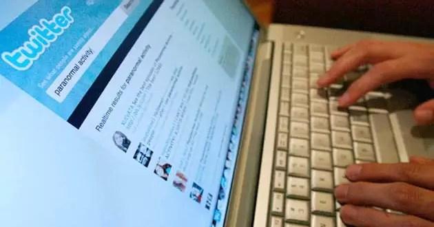 ¿Se puede identificar a un psicópata en las redes sociales?