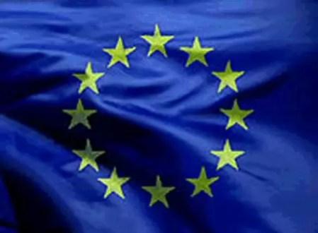 Claves para entender la nueva unión económica en Europa
