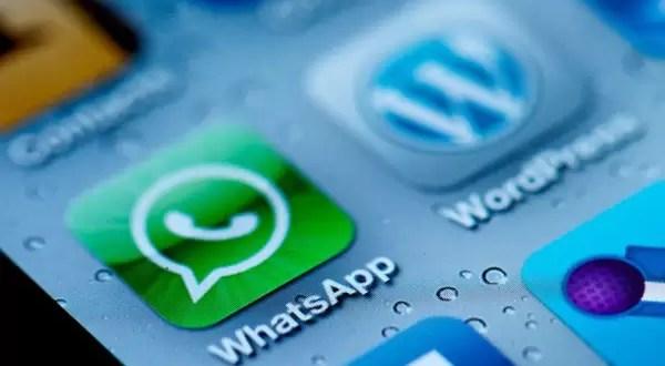 Consejos de seguridad para proteger los mensajes en Whatsapp