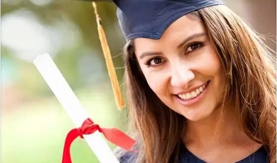 Conoce los genes que contribuyen al logro educativo