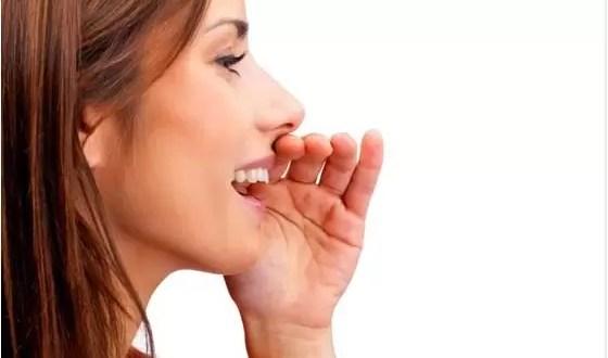 Hablar solo aumenta la inteligencia