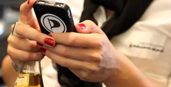 Los malos hábitos adquiridos con el iPhone