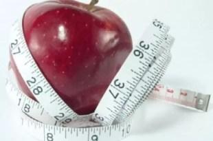 Los errores mas comunes al hacer dieta
