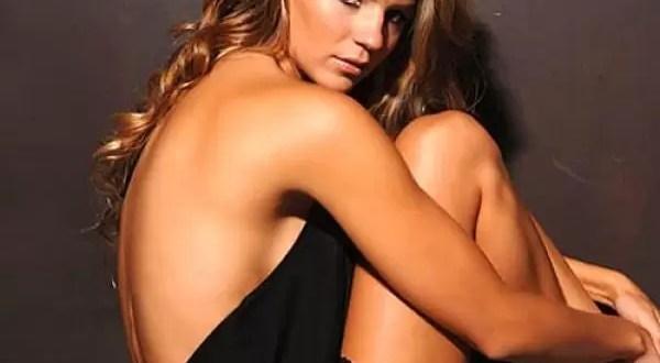 Marcela Kloosterboer revela sus secretos de belleza