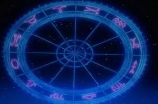Las posturas sexuales preferidas según tu signo del zodíaco