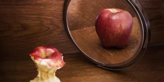 Datos que seguro desconocías sobre el cerebro anoréxico