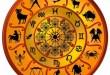 El lado oscuro de cada signo del zodíaco