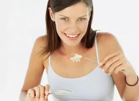 Tips para comer variado y no aburrirse