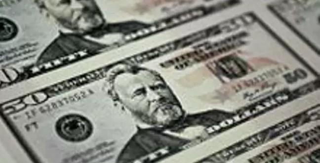 El país que más produce dólares falsos en el mundo