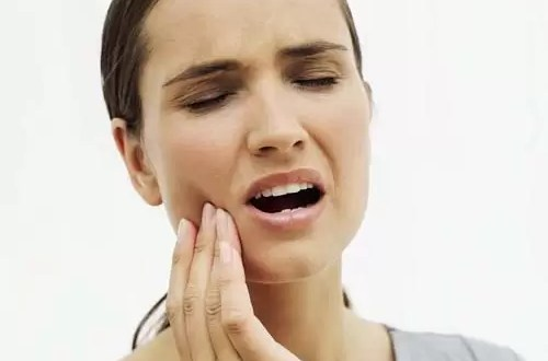 Cómo actuar ante una urgencia dental
