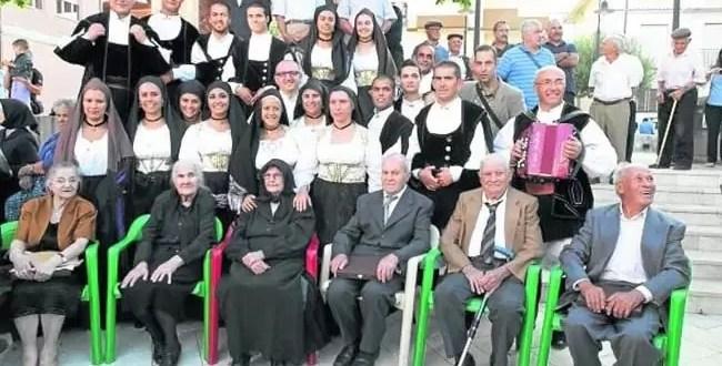 Conoce a la familia más longeva del planeta