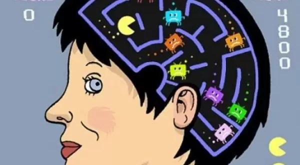 Cómo eliminar los pensamientos negativos