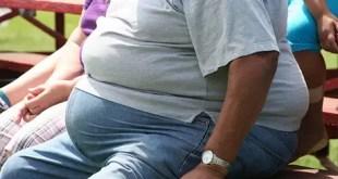 ¿Que engorda más: una mala dieta o la falta de ejercicio?