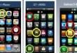 Las patentes de Apple que Samsung violó