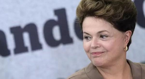 La mujer más poderosa de América Latina