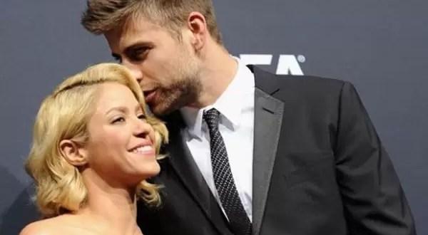 El embarazo de Shakira es de alto riesgo por toxoplasmosis