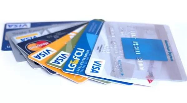 Todo sobre el régimen de compras con tarjetas en el exterior