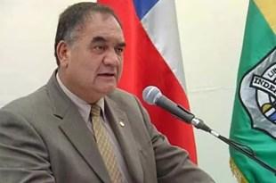 Un alcalde regala dinero para sumar votos