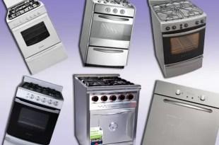 Qué cocina comprar? Lo que debes saber para elegir la mejor