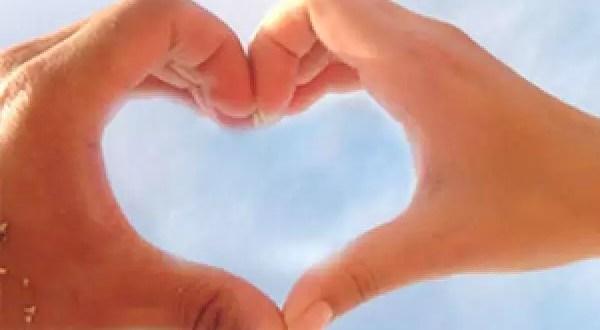 La clave para alcanzar el 'Amor eterno'