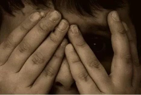 ¿El estrés puede provocar depresión?