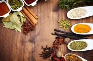 Aderezos y condimentos light para potenciar las comidas