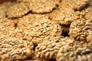 Alimentos y recetas para reponer energía