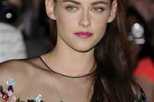 Kristen Stewaert luego de la infidelidad a Robert Pattinson
