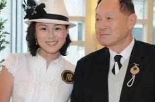 Ofrece millonaria recompensa al hombre que se case con su hija lesbiana