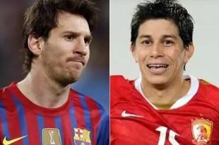 Futbolistas con los sueldos más altos del mundo